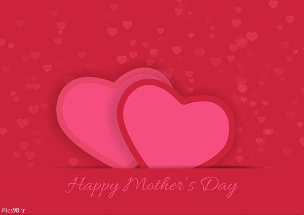 mothers-day-profile-photo