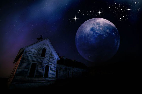 photo-profile-moon-and-star