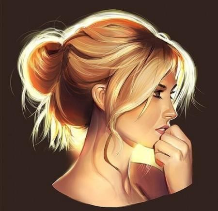 profile-girls-fantasy-profile-series-3