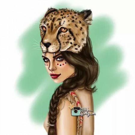 profile-girls-fantasy-profile-series-4