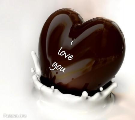 عکس عاشقانه برای پروفایل , متن پروفایل عاشقانه