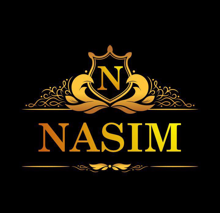 پروفایل اسم نسیم